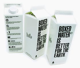 Boxed-water-1