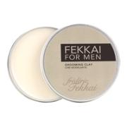 Fekkai_grooming_clay_2