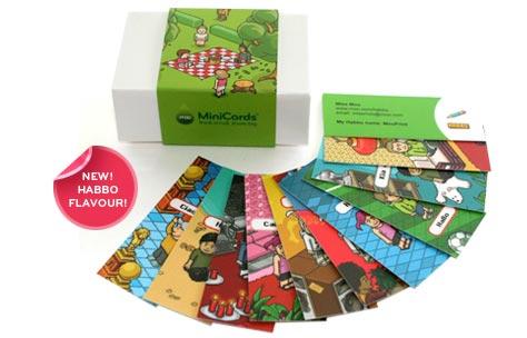 Moo_cards