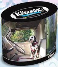 Kleenex_dog_2
