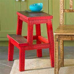 Ruler_stool