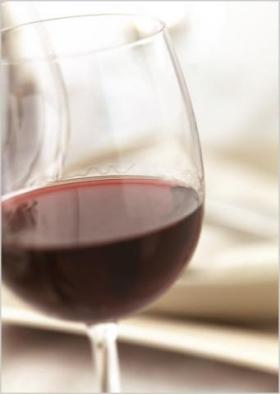 Red_wine_3