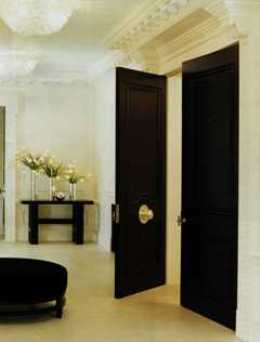 Fabulous_doors_4