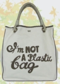 Ienvironmental_bags_4