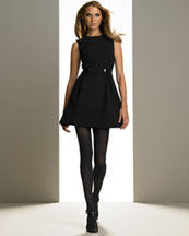 Kors_jackie_dress