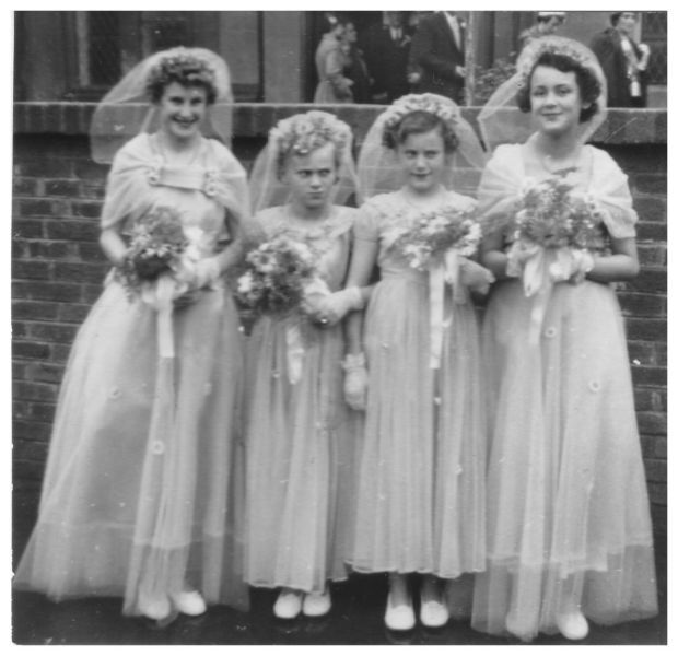 Bridesmaids_vintage