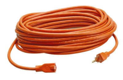 Orange_extension_cord
