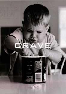 Crave_2