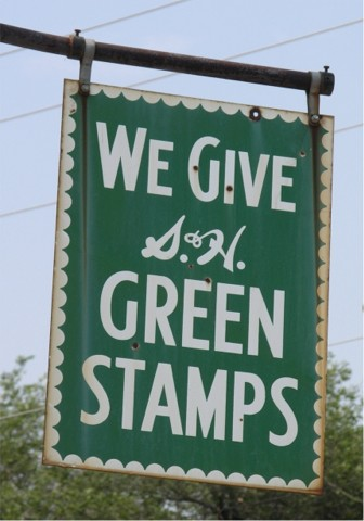 Green_stamps