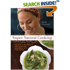 Super_natural_cooking