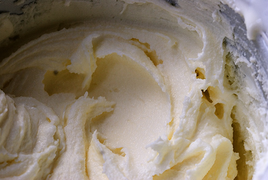 Vanillafrozenyogurtrecipe