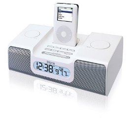 Ipod_alarm_clock_2