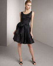 Vera_wang_black_dress_3