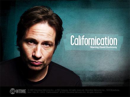 Californication2