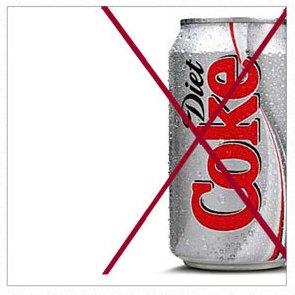 Diet_coke_3