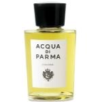 Acqua_di_parma_4
