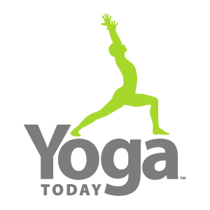 Yoga_today_2