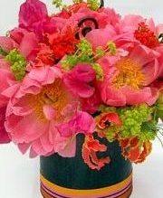 Artfool_flowers_4
