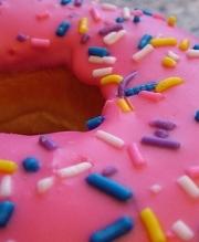 Donut2_2
