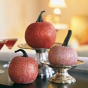 Martha_stewart_glitter_pumpkins