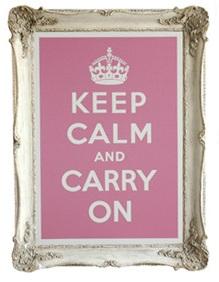 Keep_calm_pink_2