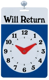 Will_return_4