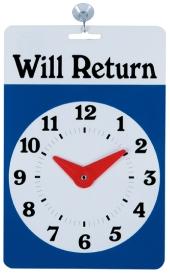 Will_return_4