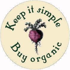 Buy_organic