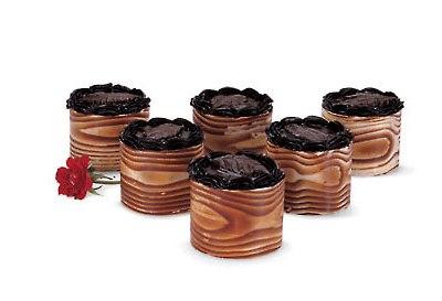 Chocolate_mousse_cake_3