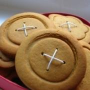 Ginger_cookies_3