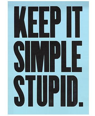 Keep_it_simple_stupid_2
