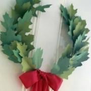 Paper_wreath_3