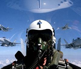 Fighter_pilot_3