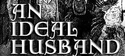 Ideal_husband