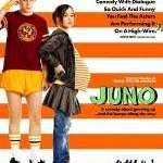 Juno_3