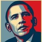 Obama_3