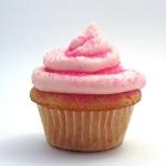 Pink_lemonade_cupcakes_2