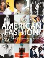 American_fashion
