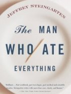 The_man_who_ate_everything_2