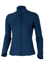 Lululemon_jacket
