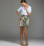 Jcrew_kaleidescope_skirt
