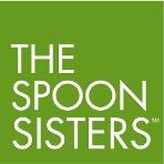 Spoons_sisters