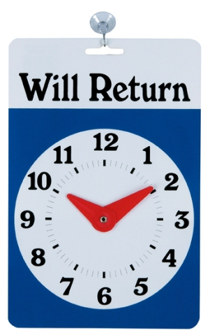 Will_return_2