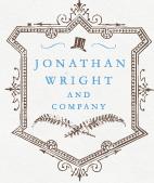 Jonathan_wright_logo