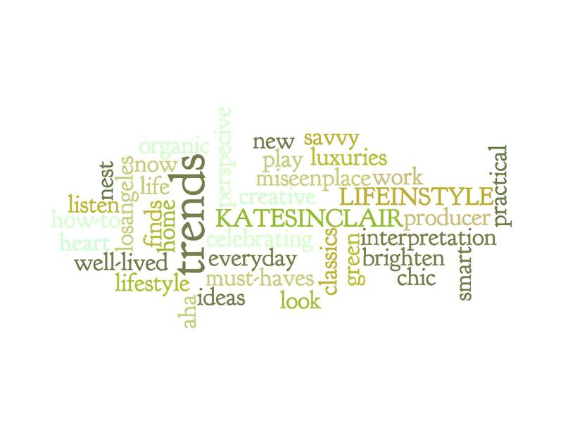 Life_in_style_wordle_5