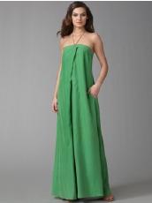 Dvf_maxi_dress