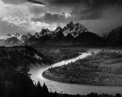Grand_tetons_ansel_adams