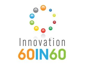 60in60_cpg