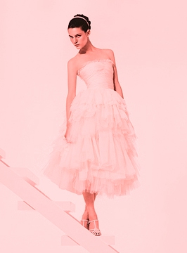 Fabulous_tulle_dress