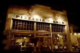 Pizzeria_bianco_photo_1